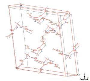 acrilamide